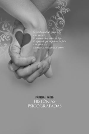 Livro Amor e ajuda