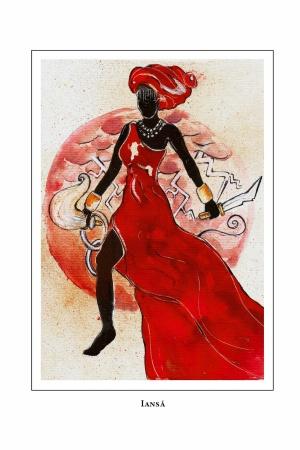 Livro Batuque - seus encantos e rituais
