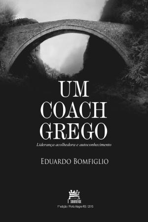 Livro Um coach grego