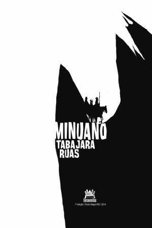 Livro Minuano