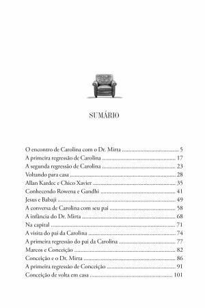 Livro A fascinante vida de Mirta Kassov: as lições e os aprendizados de um terapeuta de regressão