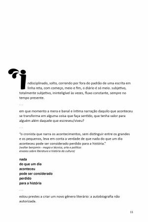 Livro Katia Suman e os diários secretos da rádio Ipanema FM