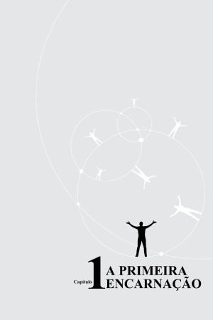 Livro A linguagem do universo