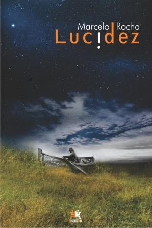 Livro Lucidez