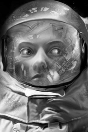 Livro Padrão 20: a ameaça do espaço-tempo