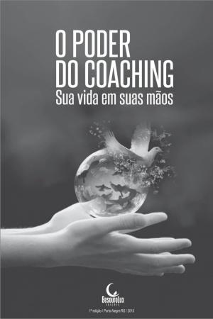 Livro O poder do coaching