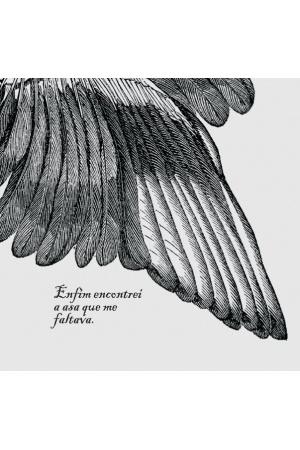 Livro Eu te amo