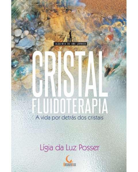Cristalfuidoterapia