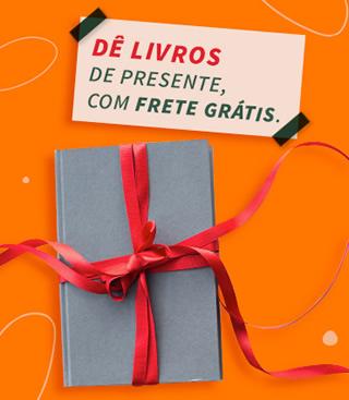 Loja Online de Livros Promoções.
